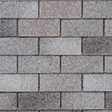 Basic Roofing Shingles