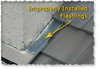 Roofing Repair Overson