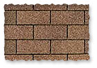 3-Tab Roof Shingles