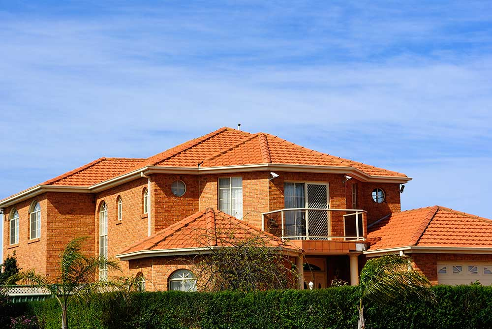 Tile Roof Repair in Phoenix AZ