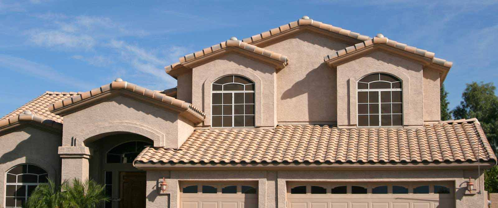 7 Popular Siding Materials To Consider: Roofing Contractors